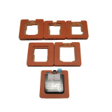 Precision Position Mold for Apple Watch 42/38/40/44mm S1 S2 S3 S4 damaged Glass OCA touch+glass lcd display replacement location mould