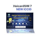 Professional Sim unlock card sticker-OTA_latest firmware For 6G-12 pro max