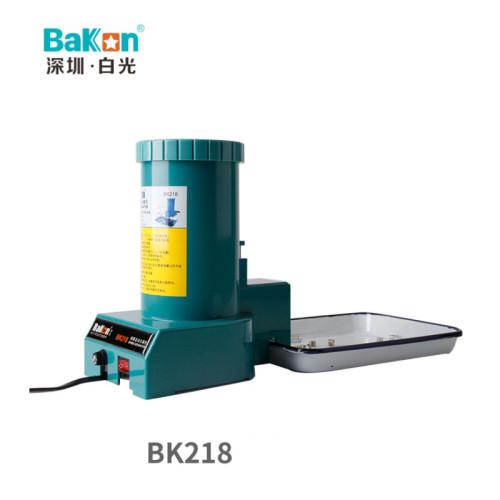 Spring Separator BK218 Spring Machine Spring Separator Spring Auto Separator