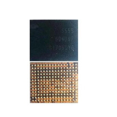 Samsung Galaxy S8 G950F G950 & S8+ G955F G955 Main big Power supply PMIC management IC chip S555 on mainboard