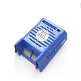 ATTEN Smoking instrument ST-1016 smoke filter / smoking fan machine with LED lighting