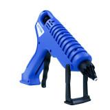 ATTEN hot melt glue gun JQ-040/080/100 Antai letter wattage hot melt gun