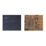 S2MU106X01-5 For Samsung S10/S10+ Small Power management PM IC PMIC Chip