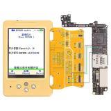WL comprehensive tester V6 photosensitive original color repair chip read and write battery data change data line module