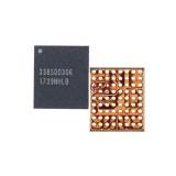 338S00306 For iPhone 8 8 Plus 8P 8X U3700 Camera power supply PMU IC chip