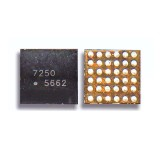 5662 7520 Backlight IC For iPad Pro 10.5 2017 Light I A1822 A1893 Light Control Chip