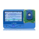 JC 7-XS Max Touch IC Reader EST-XS Automatic Identification Touch IC Quick Test