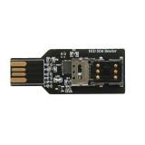 Heicard HID SIM Card Reader Firmware Upgrade V1.36B Free Driver Update