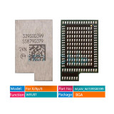 339S00399 Wi-Fi IC For iphone 8/ 8plus/8 plus WLAN_W WIFI IC Chip