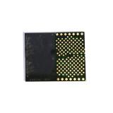 iPhone 6S 6Splus 7G 7Plus 8G 8P 11 Pro Max 32G 64G 128G 256G 512GB Nand Flash Memory IC For iPad Pro 512 GigaByte Hard disk chip HDD Expand Capacity Program SN