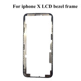 LCD Frame For iPhone X XS MAX 11pro 11pro max 12pro 12pro max