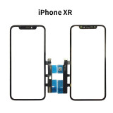 Touch Screen digitizer  TP Replacement lcd outer glass lens touch panel for iPhone  X Xr Xs Xs Max  iphone 11 11 pro 11 pro max