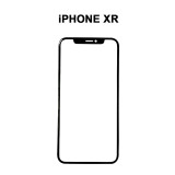 Front Screen Outer Glass with OCA for iPhone x XS XR XSMAX  11 11PRO MAX