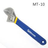 MECHANIC Powerful Active Wrench