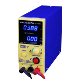 MECHANIC MT20D3 officia lMultifunctional Mobile Maintenance DC Power Supply Regulated Power Supply 20V3Awith Multimeter Function