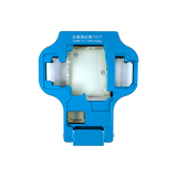 New hot selling JC TX11 Layered Testing Fixture for iPhone 11/11Pro/Pro Max