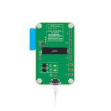 JC Light Sensor/Touch/Vibrator Data Backup Read/Write Programmer Module  for iPhone 7/7P/8/8P/X/XS/xs max 11pro max