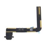 For ipad Original charging port flex cable Tail Plug Flex Cable