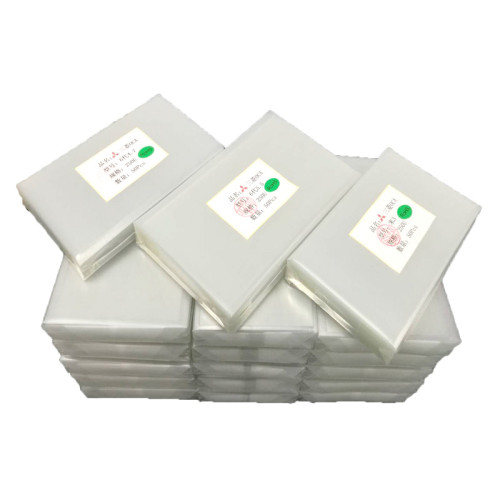 50 PCS/Bag iphone 11/11 pro/pro max  Mitsubish OCA Film 250um For 4G To iPhone XR