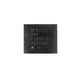 6/6P RF small WTR1620