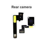 Big Rear Back Camera with Flex cable for iPad Air Mini 4G 3G wifi Pro