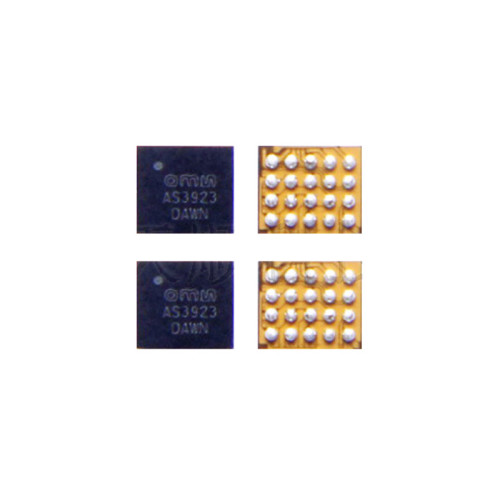 6/6P AS3923(U5302) ic booster chip lcd display booster ic
