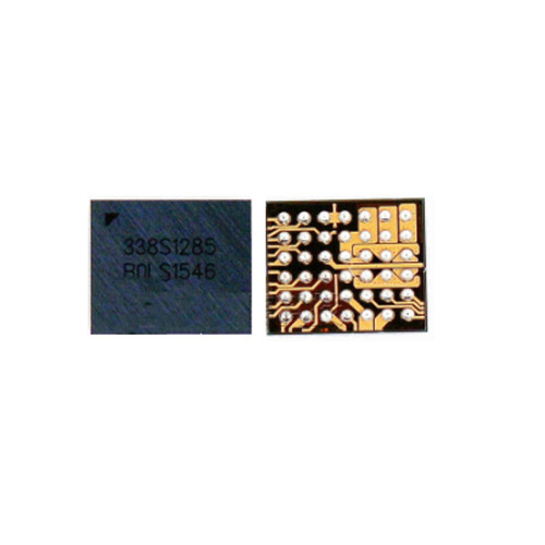 338S1285 For iPhone 6S 6SP 6S Plus U3700 Small Audio IC Ring IC ringtones ic transmitter IC chip