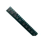 8/8P LCD backlight ic chip U5650 U5660 3539 back light IC