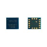 U3010 for iPhone 6s 6sp 6S+ Gyro Gyroscope Accelerometer ic chip MPU-6700-12-COMBO ACCEL & GYRO MP67B LGA16