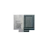 339S00397 USI WLAN_RF WIFI/BT MODULE IC for iPhone 8 8P X wifi bluetooth ic