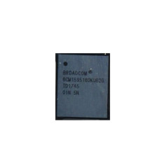 Touch ic BCM15951B0KUB2G for iPhone X