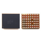 SN2611A0 For iPhone 11/11Pro/11 Pro Max Charger IC USB Charging Chip