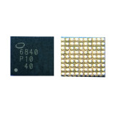 PMB6840 6840 Baseband Power IC for iphone 11/11Pro/11 Pro Max