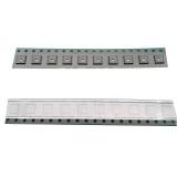 iPhone XS/XR/XSMAX RF ic 5762 Transceiver intermediate frequency IC PMB5762