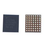 U2 1612A1 For iPhone 8G/8P/X/XS/XR/XSMAX 11/11Pro/11Pro Max U2 Charger IC Tristar U6300 USB Charging chip USB Control IC 56 pins 1612