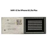 339S00033 U5200RF for IPhone 6S 6SPlus WIFI IC module bluetooth CHIP High temperature Repair mobile phone circuits
