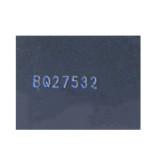 BQ27532 100% New Original