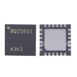 BQ25601 Charging ic chip USB Charger Chip