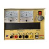 FonekongScope 8 in 1 shortkiller Detect PM CPU Ram Nand short etc backlight speaker charger detector