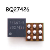 BQ27426 For Xiaomi 5C Charger IC For Xiaomi 6 Redmi note2 Power Supply IC USB Charging Chip