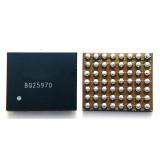 BQ25970 Charger IC USB Charging Chip