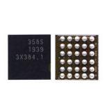 358S 1939 Charger IC For OPPO R8007 R829 R829T charging chip For Asus USB Control IC