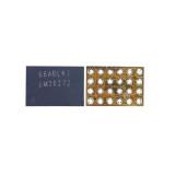 LM36272 LM36274 for Meizu MX6 Light Control IC MX6 PRO Backlight IC