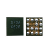 Lighting control IC 070A 15pins for Samsung A7000 G7200 xiaomi Redmi 2 note