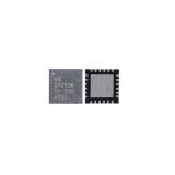 BQ24261M Charging ic chip