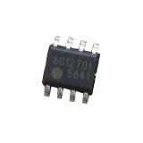 FA5641 5641 SOP-8 Main power driver chip