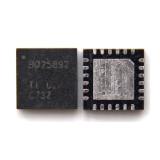 New BQ25892 Charging ic chip