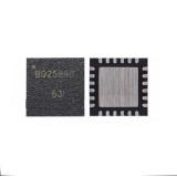 BQ25890 Charging ic chip