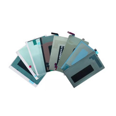 LCD Screen Adhesive Sticker For Samsung A series LCD back Sticker LCD back light sticker