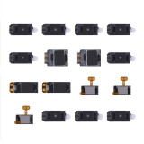 Top Ear Speaker Receiver Earpieces For Samsung Galaxy A Series Edge Replacement Parts